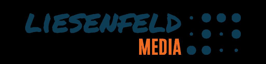 Liesenfeld Media